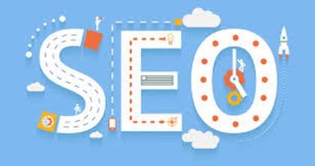 SEO: Smoke and Mirrors or Science?