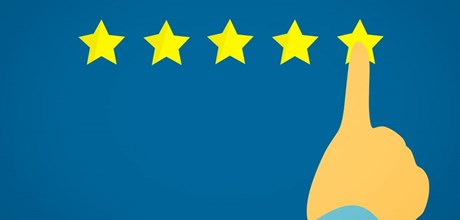Marketing Your GI Clinic with Online Patient Reviews